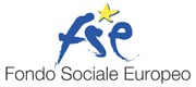 Fondo Sociale Europeo