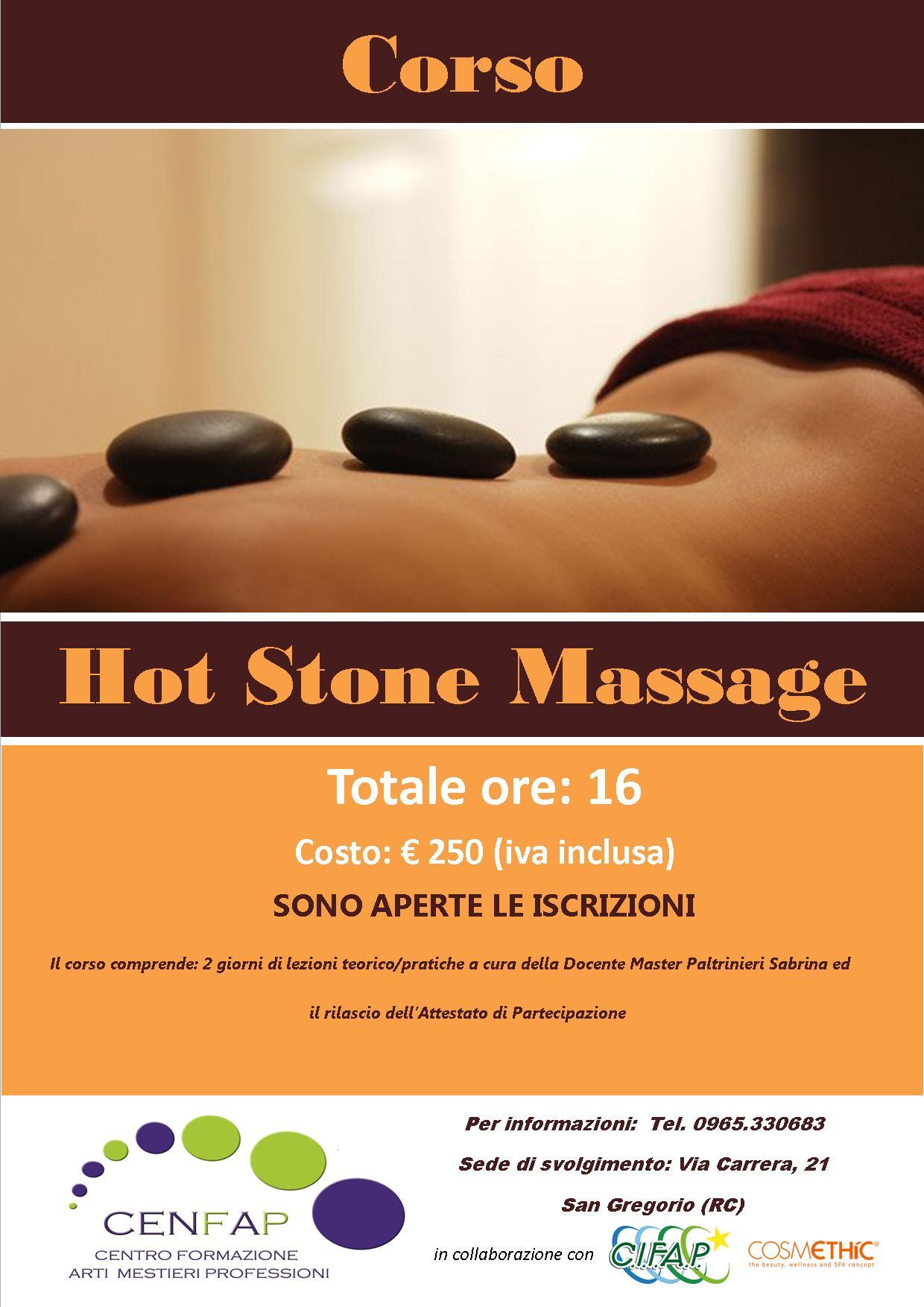 Corso-Hot-Stone-Massage