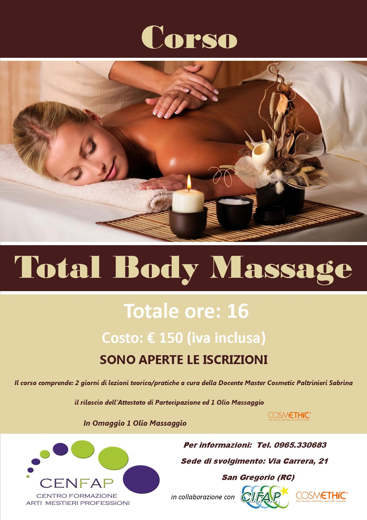 Corso-Total-Body-Massage