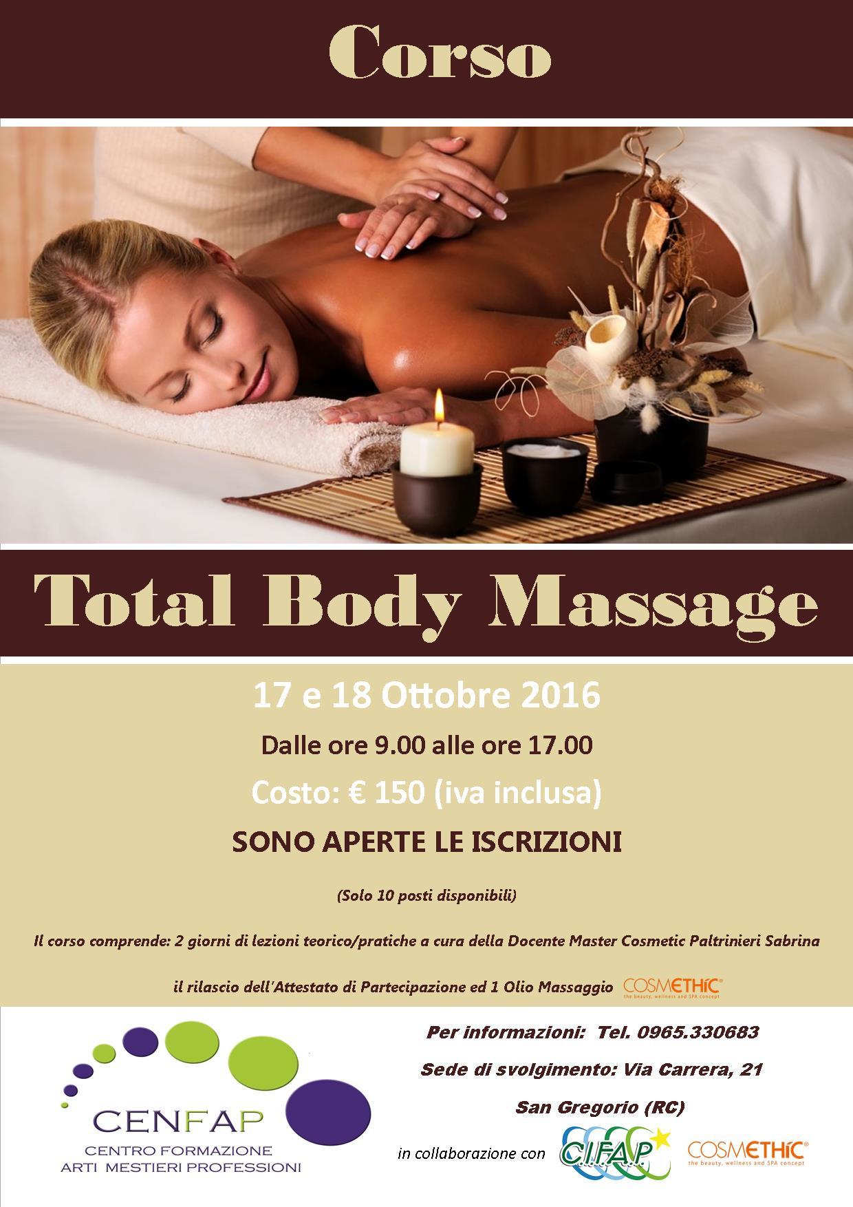 corso-total-body-massage-ottobre-2016